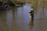 Fishing Season Opens