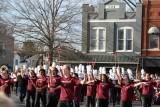 parade 081 (Copy).JPG