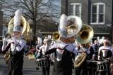 parade 083 (Copy).JPG