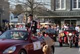 parade 106 (Copy).JPG