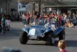 parade 108 (Copy).JPG