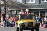 parade 112 (Copy).JPG