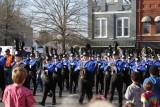 parade 123 (Copy).JPG