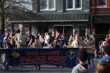 parade 127 (Copy).JPG