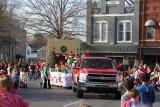 parade 136 (Copy).JPG