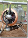 Midlands Large Model Flying Club
