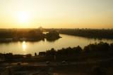 Belgrade Rivers - Sava & Danube