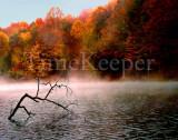 Autumn Hocking print 11x14.jpg