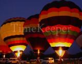 Ballloon Glow 11x14.jpg