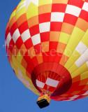 Balloon Against Blue 11x14.jpg