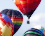 Balloon Dreams 11x14.jpg
