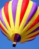 Balloon Overhead 11x14.jpg