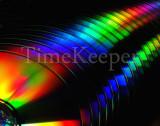 CD Rainbow 11x14.jpg