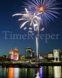 Celebrate Cincinnati.jpg