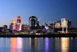 Cincinnati 20x30.jpg