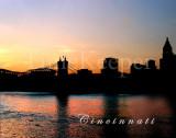 Cincinnati Silhouette 11x14.jpg