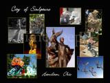 City of Sculpture 18x24.jpg