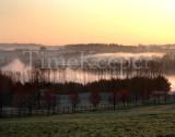 Country Sunrise 11x14.jpg