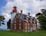 Dunkirk Lighthouse 11x14.jpg