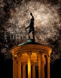 Galaxy Celebration 11x14.jpg