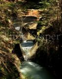 Hocking Brick Sunlight Waterfall.jpg