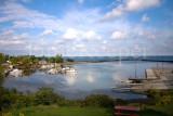 Lakeside View 16x24.jpg
