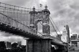 Suspension Bridge bw.jpg