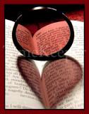 Valentine 11x14.jpg