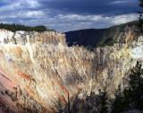 Yellowstone Canyon 11x14.jpg