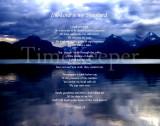 psalm 23 srbg.jpg