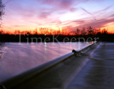Silken Sunrise.jpg
