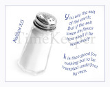 You are the salt.jpg