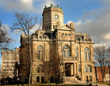 Butler County Courthouse West Side.jpg