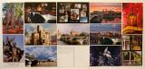 Hamilton Ohio Postcards
