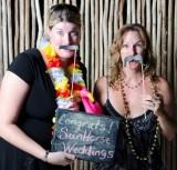 The SunHorse Weddings Team
