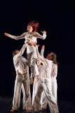 DeSrives par Cie Ballet Actuel     07/11/2012
