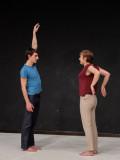 Pausing de Ioannis Mandafounis et May Zarhy    10/04/2013