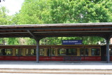 Grunewald Station, Berlin