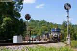 Boones Mill