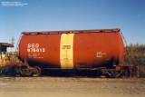 SBD 976612