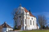 Church of Wies