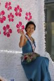 2013_san_francisco_cherry_blossom_parade