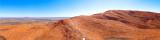 Uluru panoramic