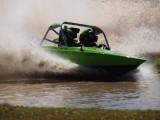ESP Sprintboat Races 08-11-2012