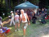 Hans (who ran Leadville one week ago)