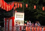 Hibiya Obon Festival