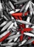 a little red thread....