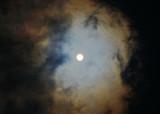 sun 24 70 66mm variable ND ISO100 1000th sec V1 small.jpg
