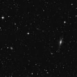 NGC5084 Luminance 70 minutes 1x1 V1.jpg