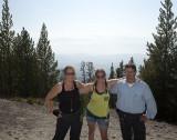 Me-Yellowstone2011_2933.jpg
